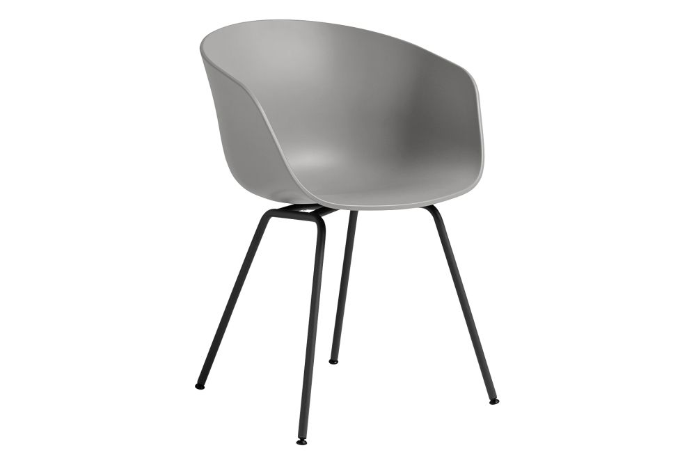 https://res.cloudinary.com/clippings/image/upload/t_big/dpr_auto,f_auto,w_auto/v3/products/aac-26-dining-chair-hay-metal-black-hay-plastic-concrete-grey-hay-hee-welling-hay-clippings-11215440.jpg