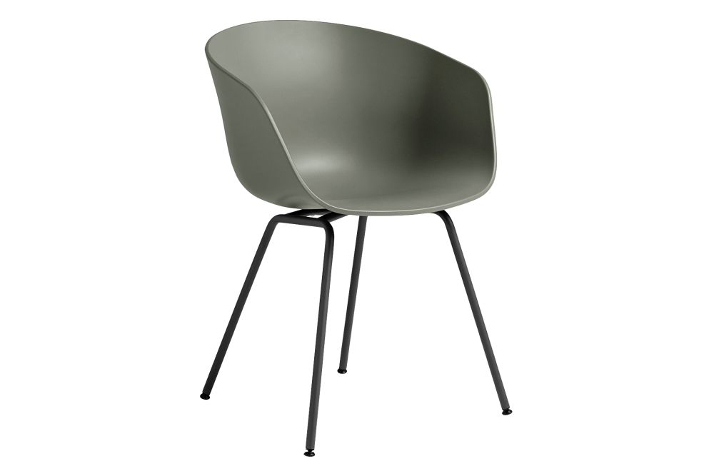 https://res.cloudinary.com/clippings/image/upload/t_big/dpr_auto,f_auto,w_auto/v3/products/aac-26-dining-chair-hay-metal-black-hay-plastic-dusty-green-hay-hee-welling-hay-clippings-11215443.jpg