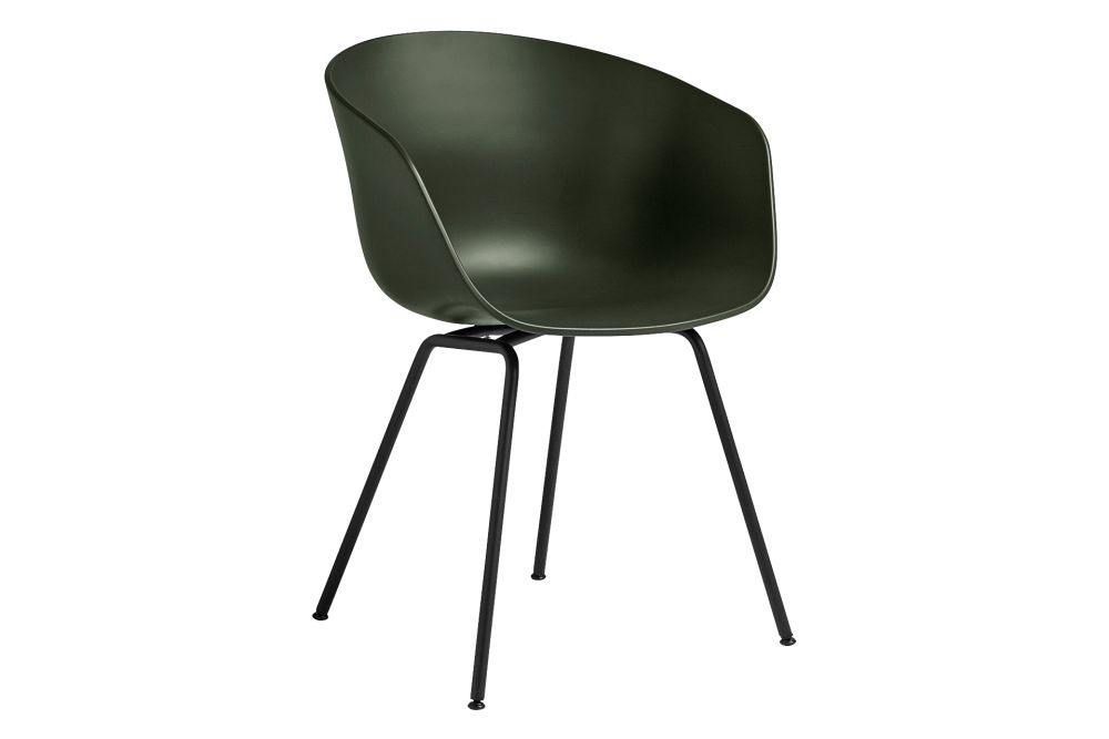 https://res.cloudinary.com/clippings/image/upload/t_big/dpr_auto,f_auto,w_auto/v3/products/aac-26-dining-chair-hay-metal-black-hay-plastic-green-hay-hee-welling-hay-clippings-11215444.jpg