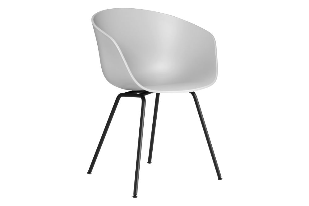 https://res.cloudinary.com/clippings/image/upload/t_big/dpr_auto,f_auto,w_auto/v3/products/aac-26-dining-chair-hay-metal-black-hay-plastic-grey-hay-hee-welling-hay-clippings-11215445.jpg