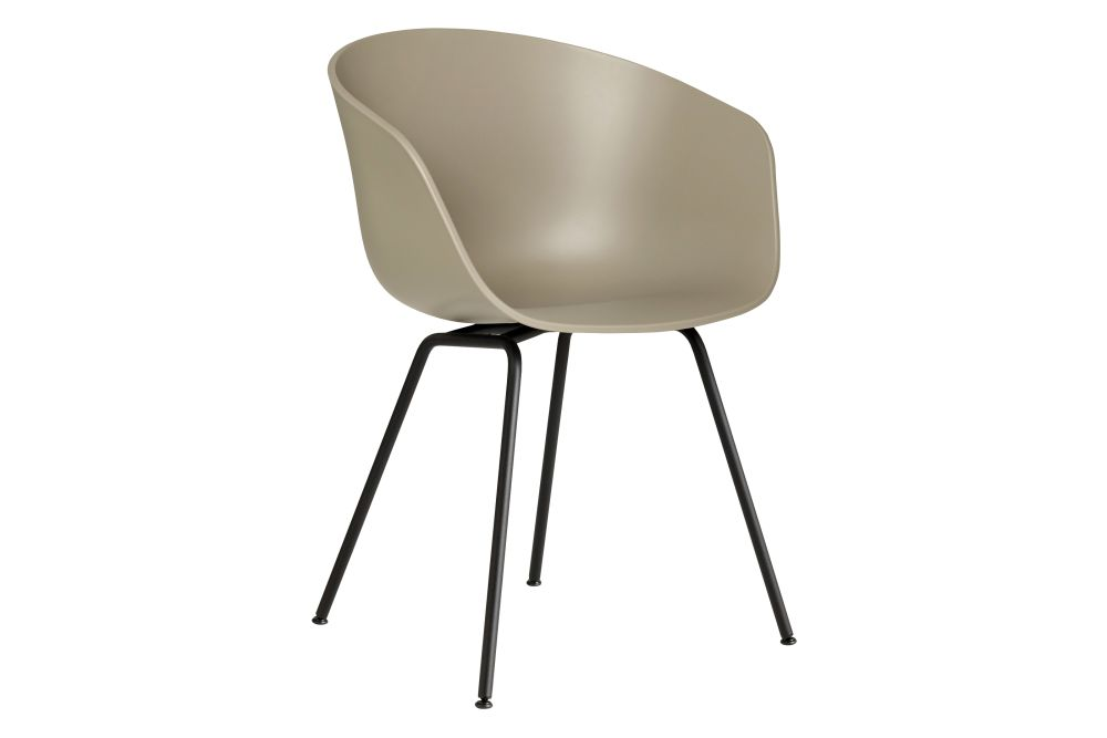 https://res.cloudinary.com/clippings/image/upload/t_big/dpr_auto,f_auto,w_auto/v3/products/aac-26-dining-chair-hay-metal-black-hay-plastic-khaki-hay-hee-welling-hay-clippings-11215446.jpg