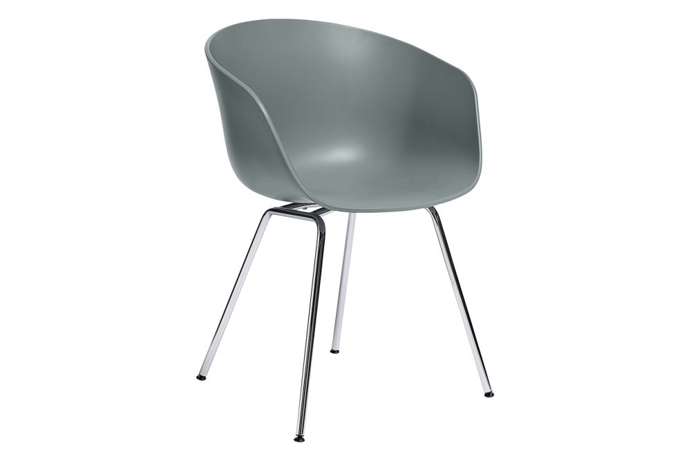 https://res.cloudinary.com/clippings/image/upload/t_big/dpr_auto,f_auto,w_auto/v3/products/aac-26-dining-chair-hay-metal-chromed-steel-hay-plastic-dusty-blue-hay-hee-welling-hay-clippings-11215442.jpg