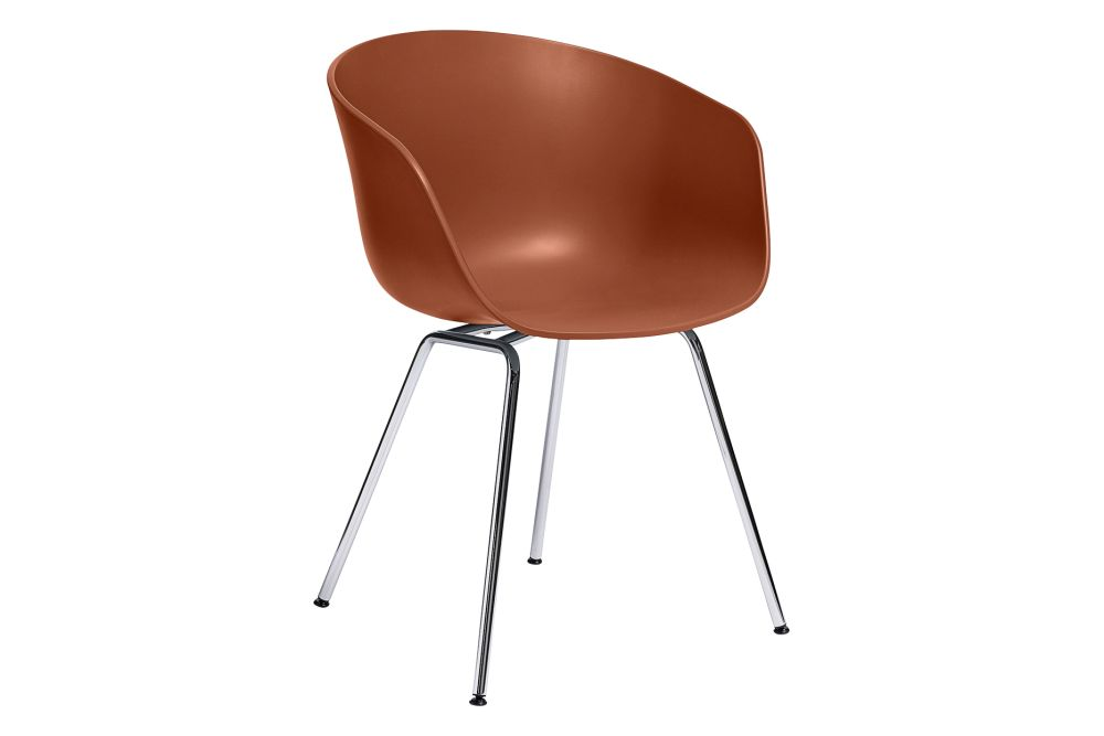 https://res.cloudinary.com/clippings/image/upload/t_big/dpr_auto,f_auto,w_auto/v3/products/aac-26-dining-chair-hay-metal-chromed-steel-hay-plastic-orange-hay-hee-welling-hay-clippings-11215447.jpg