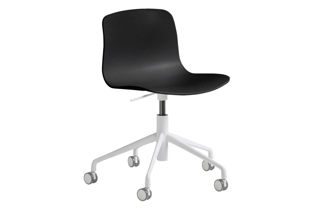 https://res.cloudinary.com/clippings/image/upload/t_big/dpr_auto,f_auto,w_auto/v3/products/aac-50-office-chair-hay-plastic-black-hay-metal-white-hay-hee-welling-clippings-11204059.jpg