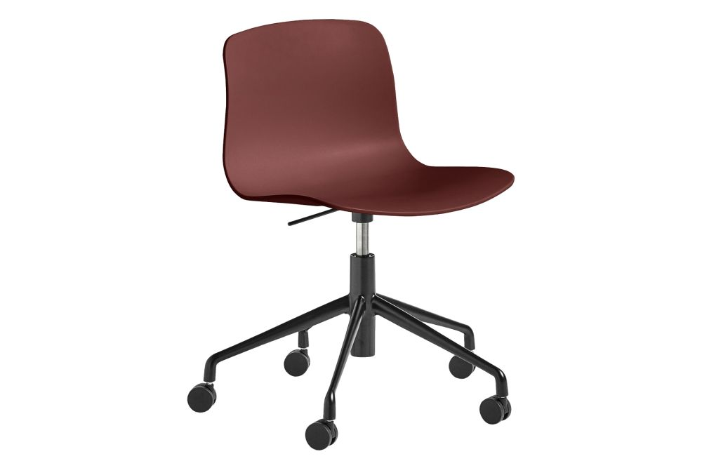 https://res.cloudinary.com/clippings/image/upload/t_big/dpr_auto,f_auto,w_auto/v3/products/aac-50-office-chair-hay-plastic-brick-hay-metal-black-hay-hee-welling-clippings-11204063.jpg