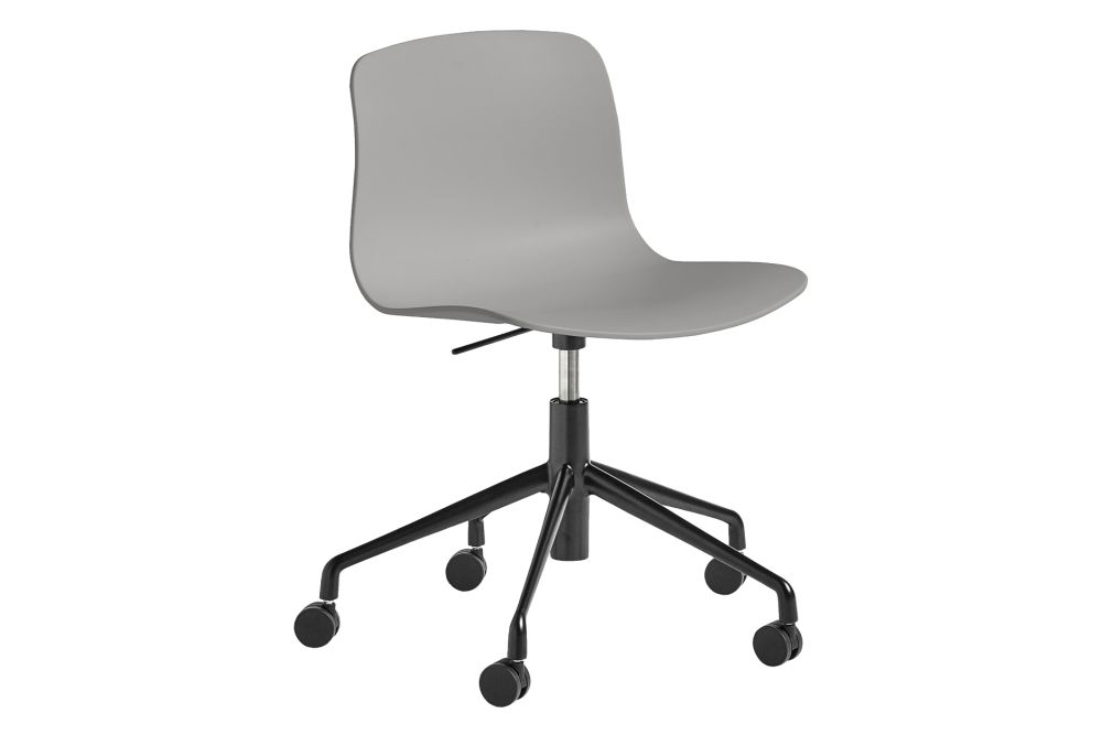https://res.cloudinary.com/clippings/image/upload/t_big/dpr_auto,f_auto,w_auto/v3/products/aac-50-office-chair-hay-plastic-concrete-grey-hay-metal-black-hay-hee-welling-clippings-11204066.jpg