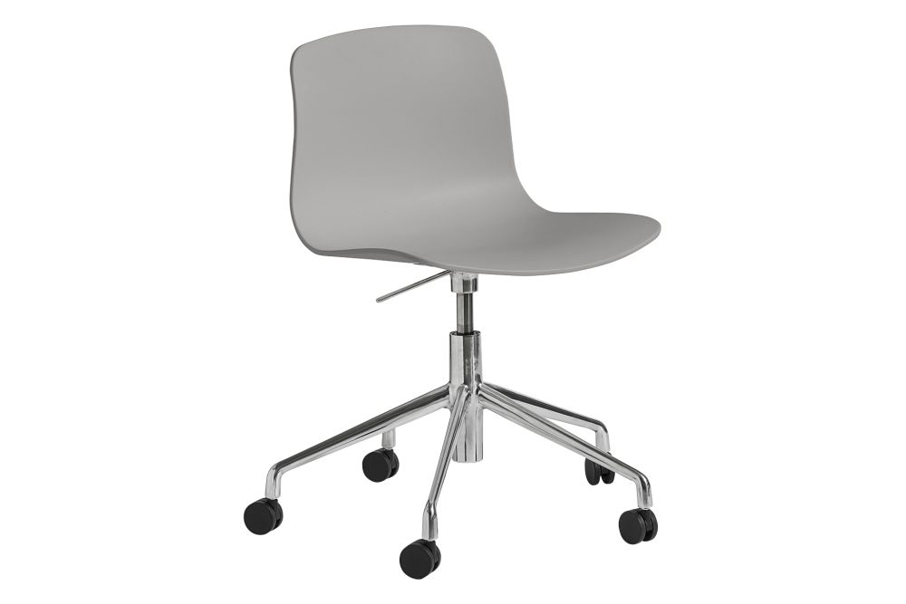 https://res.cloudinary.com/clippings/image/upload/t_big/dpr_auto,f_auto,w_auto/v3/products/aac-50-office-chair-hay-plastic-concrete-grey-hay-metal-polished-aluminium-hay-hee-welling-clippings-11204067.jpg