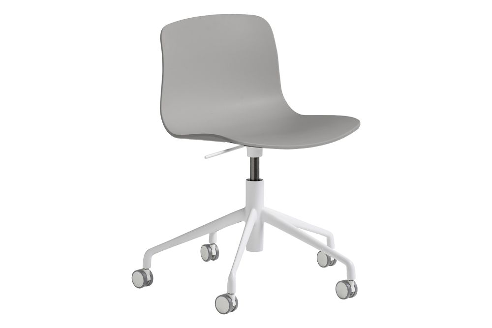 https://res.cloudinary.com/clippings/image/upload/t_big/dpr_auto,f_auto,w_auto/v3/products/aac-50-office-chair-hay-plastic-concrete-grey-hay-metal-white-hay-hee-welling-clippings-11204065.jpg