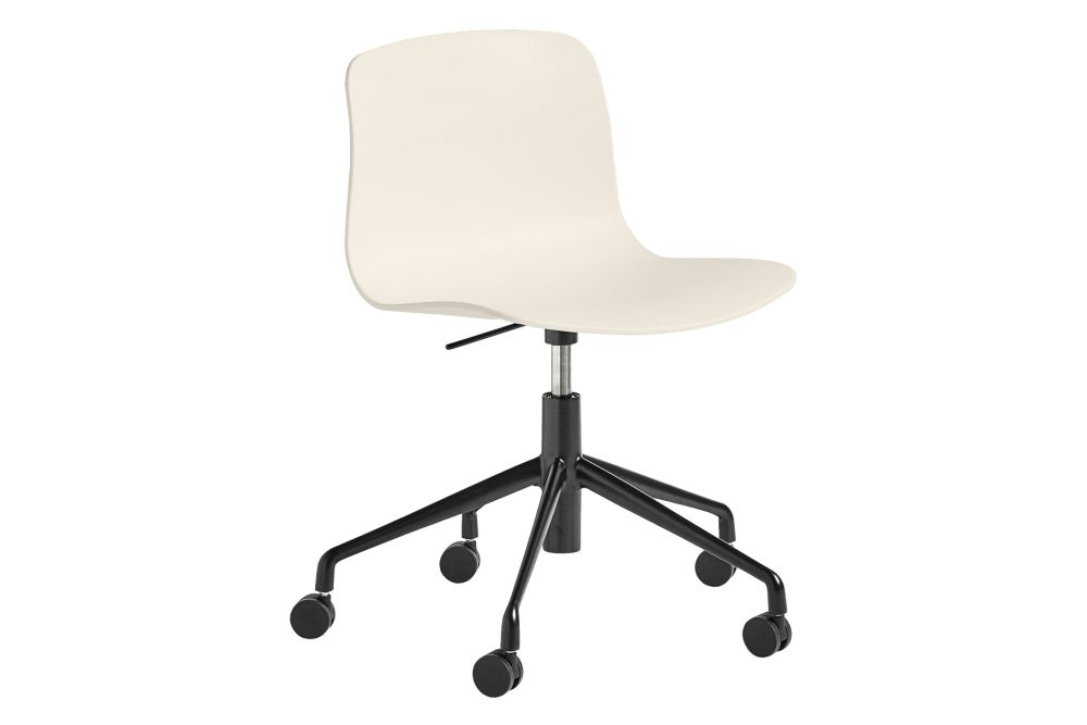 https://res.cloudinary.com/clippings/image/upload/t_big/dpr_auto,f_auto,w_auto/v3/products/aac-50-office-chair-hay-plastic-cream-white-hay-metal-black-hay-hee-welling-clippings-11204069.jpg