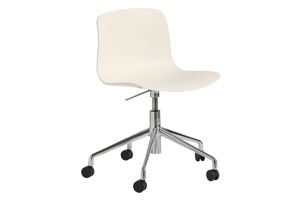 https://res.cloudinary.com/clippings/image/upload/t_big/dpr_auto,f_auto,w_auto/v3/products/aac-50-office-chair-hay-plastic-cream-white-hay-metal-polished-aluminium-hay-hee-welling-clippings-11204070.jpg