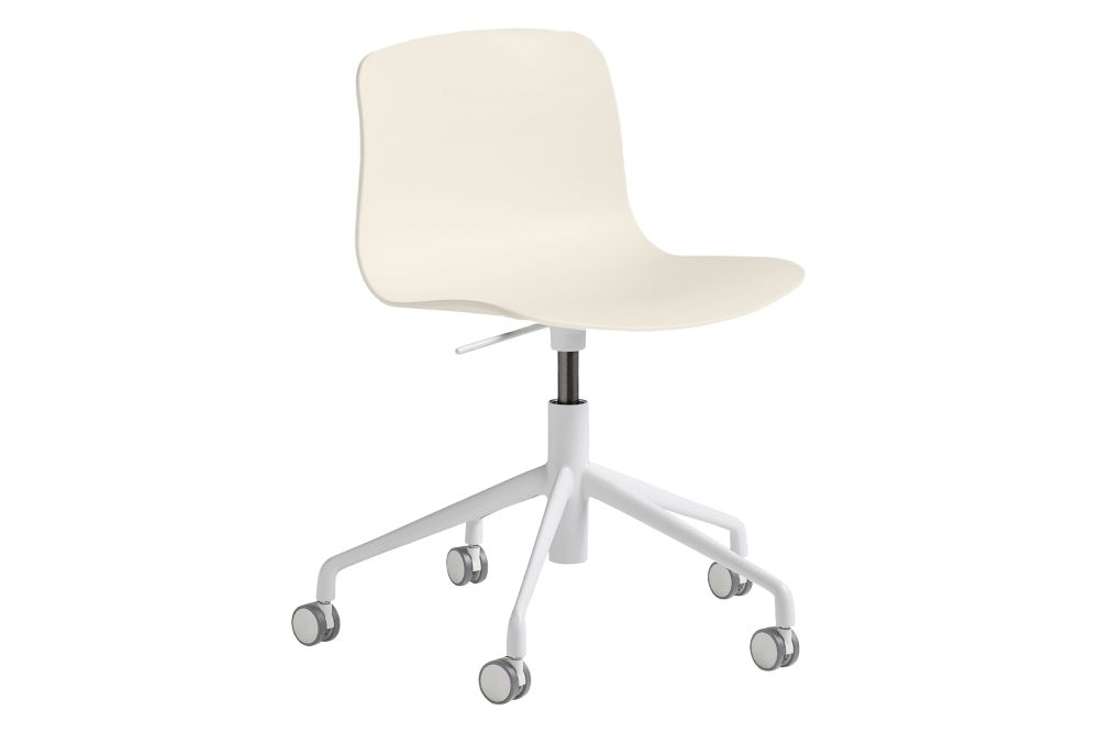 https://res.cloudinary.com/clippings/image/upload/t_big/dpr_auto,f_auto,w_auto/v3/products/aac-50-office-chair-hay-plastic-cream-white-hay-metal-white-hay-hee-welling-clippings-11204068.jpg
