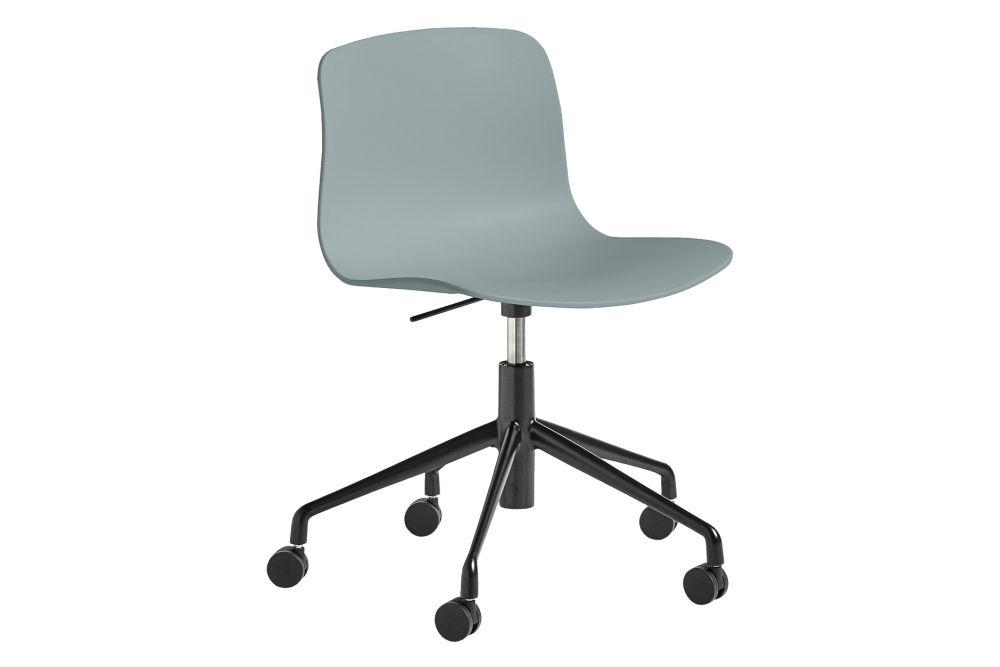 https://res.cloudinary.com/clippings/image/upload/t_big/dpr_auto,f_auto,w_auto/v3/products/aac-50-office-chair-hay-plastic-dusty-blue-hay-metal-black-hay-hee-welling-clippings-11204072.jpg