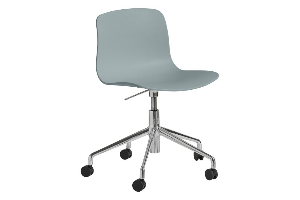 https://res.cloudinary.com/clippings/image/upload/t_big/dpr_auto,f_auto,w_auto/v3/products/aac-50-office-chair-hay-plastic-dusty-blue-hay-metal-polished-aluminium-hay-hee-welling-clippings-11204073.jpg