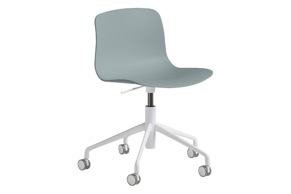 https://res.cloudinary.com/clippings/image/upload/t_big/dpr_auto,f_auto,w_auto/v3/products/aac-50-office-chair-hay-plastic-dusty-blue-hay-metal-white-hay-hee-welling-clippings-11204071.jpg