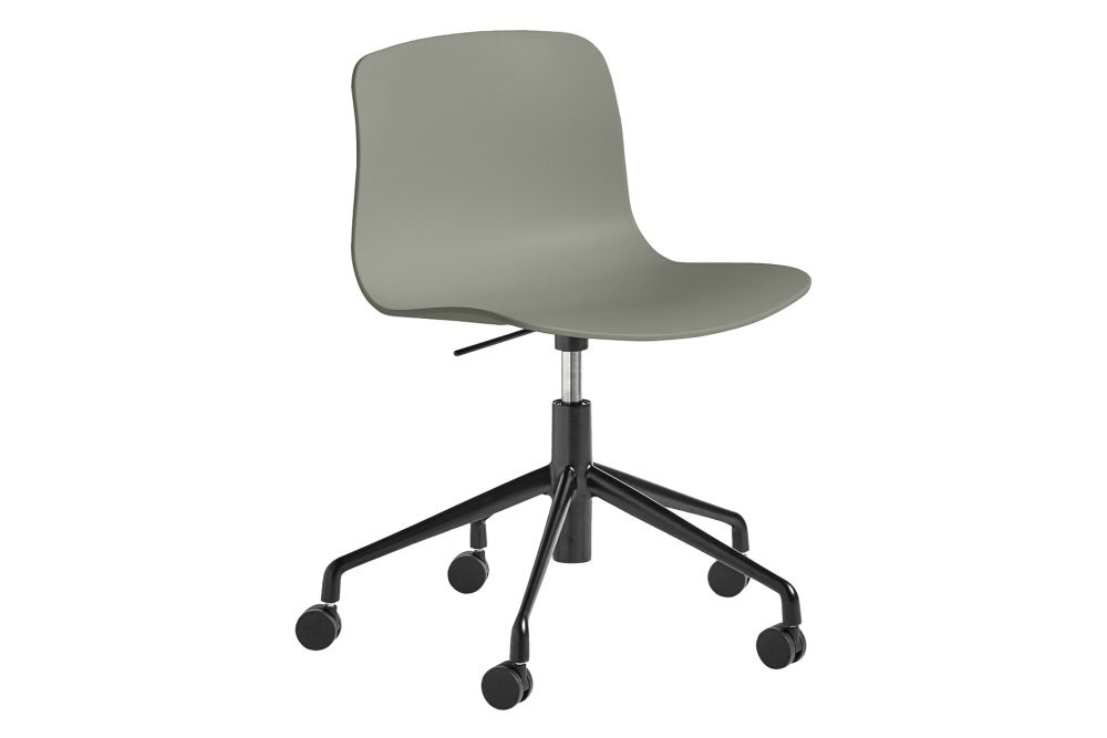 https://res.cloudinary.com/clippings/image/upload/t_big/dpr_auto,f_auto,w_auto/v3/products/aac-50-office-chair-hay-plastic-dusty-green-hay-metal-black-hay-hee-welling-clippings-11204075.jpg
