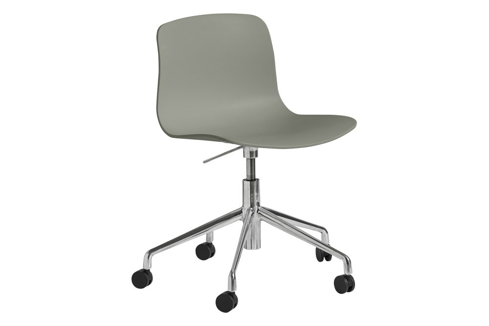 https://res.cloudinary.com/clippings/image/upload/t_big/dpr_auto,f_auto,w_auto/v3/products/aac-50-office-chair-hay-plastic-dusty-green-hay-metal-polished-aluminium-hay-hee-welling-clippings-11204076.jpg