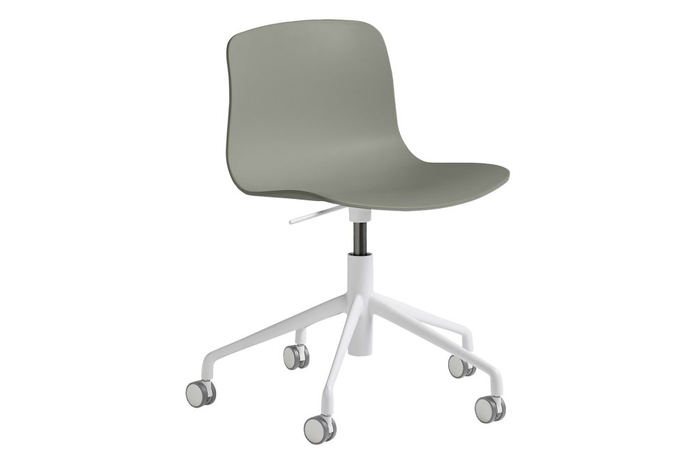 https://res.cloudinary.com/clippings/image/upload/t_big/dpr_auto,f_auto,w_auto/v3/products/aac-50-office-chair-hay-plastic-dusty-green-hay-metal-white-hay-hee-welling-clippings-11204074.jpg