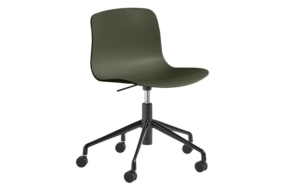 https://res.cloudinary.com/clippings/image/upload/t_big/dpr_auto,f_auto,w_auto/v3/products/aac-50-office-chair-hay-plastic-green-hay-metal-black-hay-hee-welling-clippings-11204078.jpg