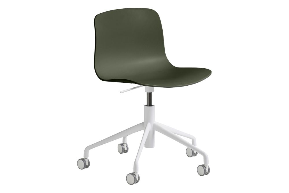 https://res.cloudinary.com/clippings/image/upload/t_big/dpr_auto,f_auto,w_auto/v3/products/aac-50-office-chair-hay-plastic-green-hay-metal-white-hay-hee-welling-clippings-11204077.jpg