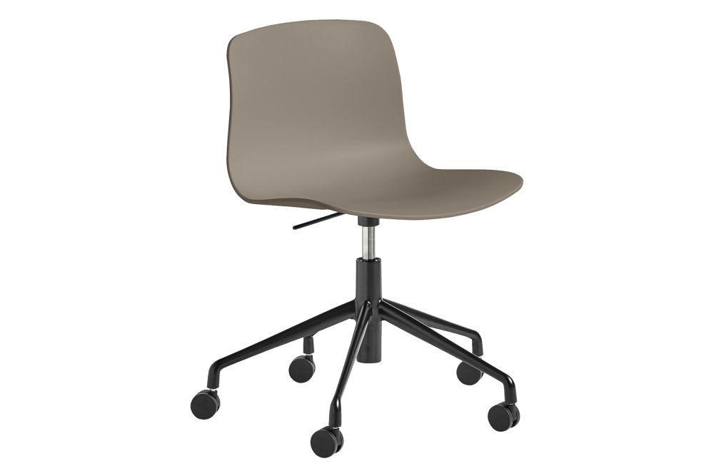 https://res.cloudinary.com/clippings/image/upload/t_big/dpr_auto,f_auto,w_auto/v3/products/aac-50-office-chair-hay-plastic-khaki-hay-metal-black-hay-hee-welling-clippings-11204081.jpg