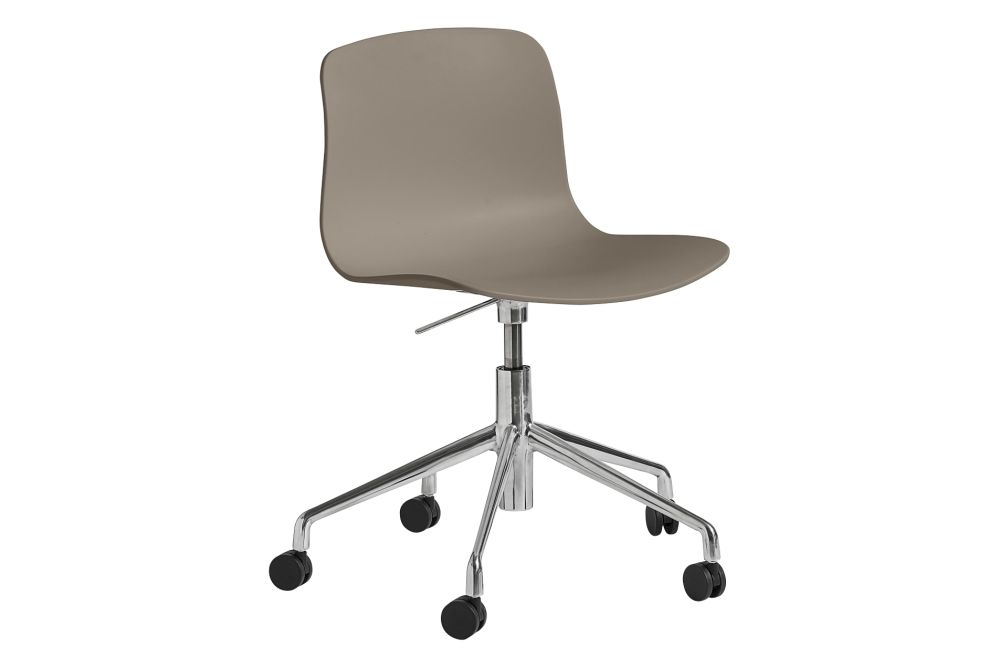 https://res.cloudinary.com/clippings/image/upload/t_big/dpr_auto,f_auto,w_auto/v3/products/aac-50-office-chair-hay-plastic-khaki-hay-metal-polished-aluminium-hay-hee-welling-clippings-11204082.jpg