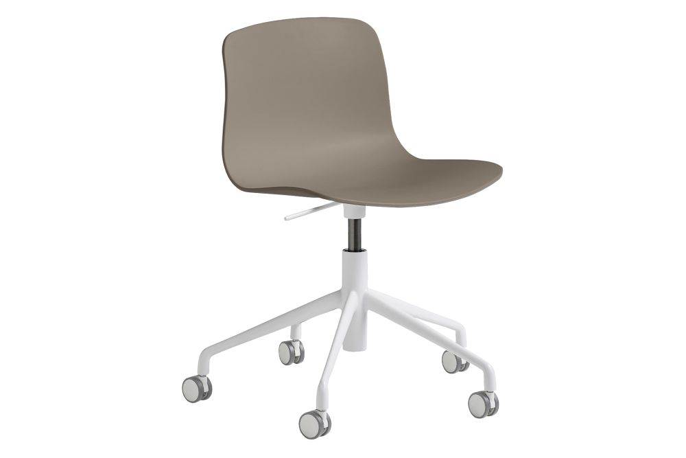 https://res.cloudinary.com/clippings/image/upload/t_big/dpr_auto,f_auto,w_auto/v3/products/aac-50-office-chair-hay-plastic-khaki-hay-metal-white-hay-hee-welling-clippings-11204080.jpg
