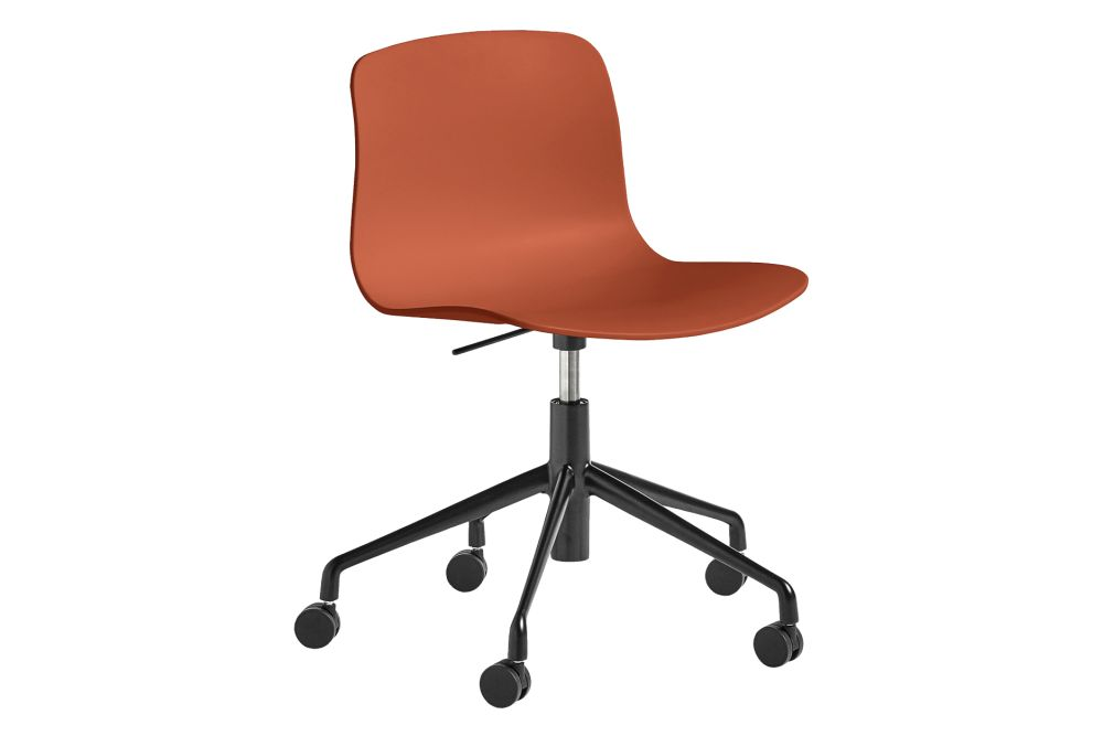 https://res.cloudinary.com/clippings/image/upload/t_big/dpr_auto,f_auto,w_auto/v3/products/aac-50-office-chair-hay-plastic-orange-hay-metal-black-hay-hee-welling-clippings-11204084.jpg