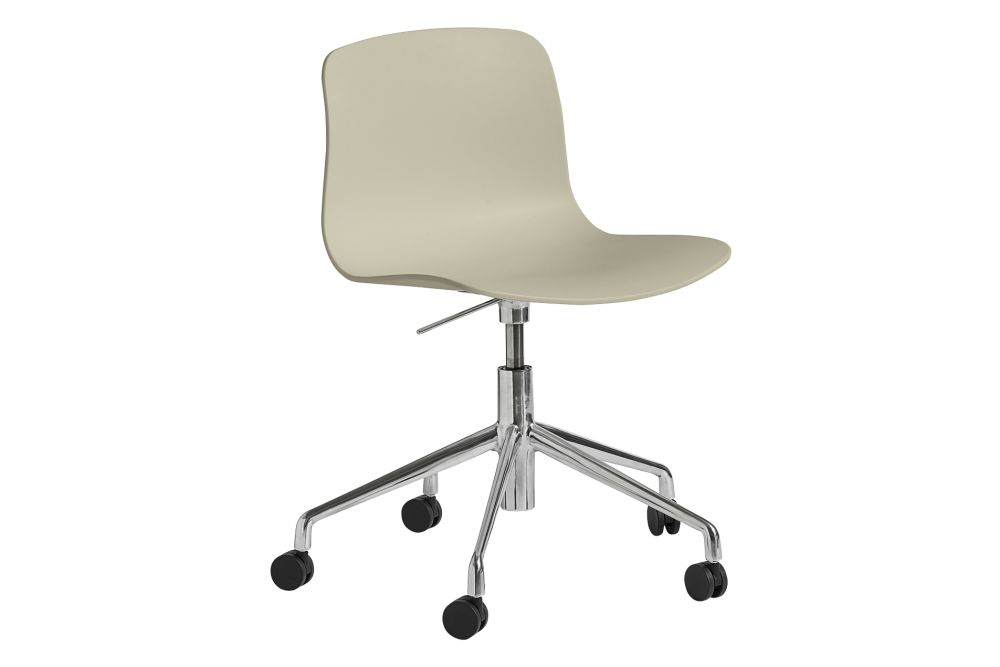https://res.cloudinary.com/clippings/image/upload/t_big/dpr_auto,f_auto,w_auto/v3/products/aac-50-office-chair-hay-plastic-pastel-green-hay-metal-polished-aluminium-hay-hee-welling-clippings-11204088.jpg