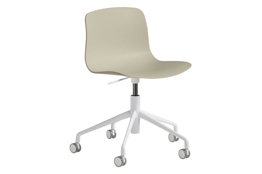 https://res.cloudinary.com/clippings/image/upload/t_big/dpr_auto,f_auto,w_auto/v3/products/aac-50-office-chair-hay-plastic-pastel-green-hay-metal-white-hay-hee-welling-clippings-11204086.jpg