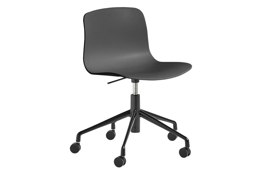https://res.cloudinary.com/clippings/image/upload/t_big/dpr_auto,f_auto,w_auto/v3/products/aac-50-office-chair-hay-plastic-soft-black-hay-metal-black-hay-hee-welling-clippings-11204090.jpg