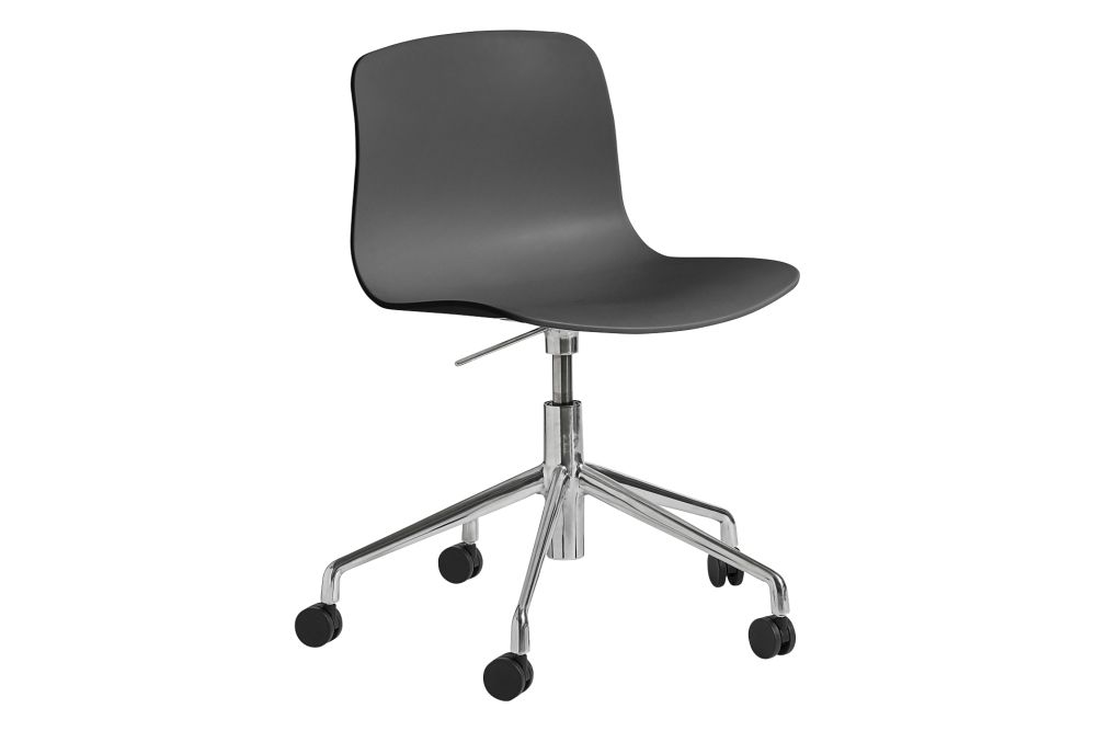 https://res.cloudinary.com/clippings/image/upload/t_big/dpr_auto,f_auto,w_auto/v3/products/aac-50-office-chair-hay-plastic-soft-black-hay-metal-polished-aluminium-hay-hee-welling-clippings-11204091.jpg