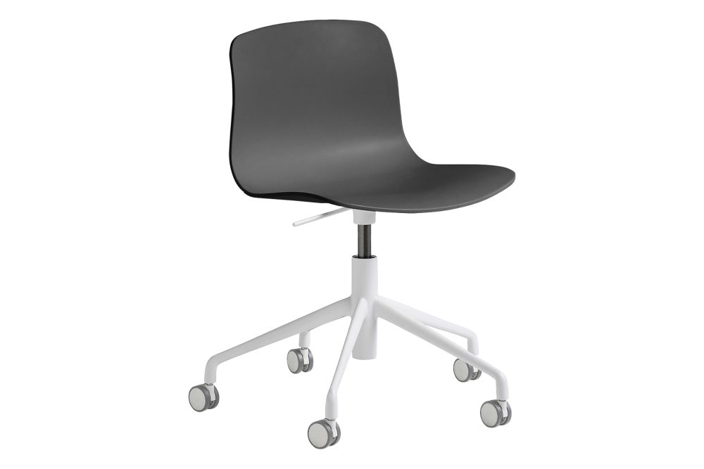 https://res.cloudinary.com/clippings/image/upload/t_big/dpr_auto,f_auto,w_auto/v3/products/aac-50-office-chair-hay-plastic-soft-black-hay-metal-white-hay-hee-welling-clippings-11204089.jpg