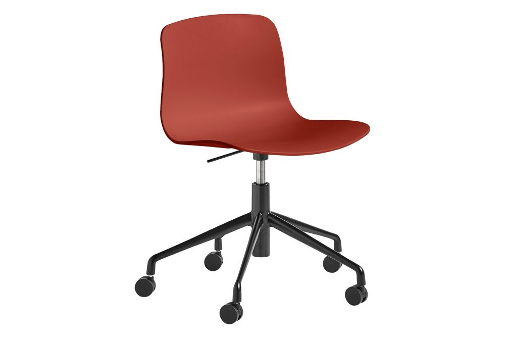https://res.cloudinary.com/clippings/image/upload/t_big/dpr_auto,f_auto,w_auto/v3/products/aac-50-office-chair-hay-plastic-warm-red-hay-metal-black-hay-hee-welling-clippings-11204093.jpg