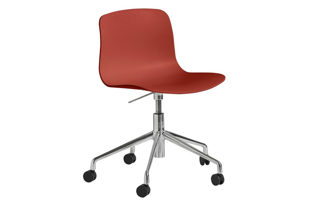 https://res.cloudinary.com/clippings/image/upload/t_big/dpr_auto,f_auto,w_auto/v3/products/aac-50-office-chair-hay-plastic-warm-red-hay-metal-polished-aluminium-hay-hee-welling-clippings-11204094.jpg