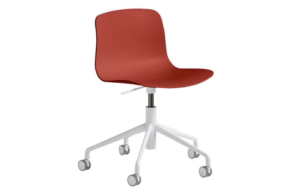 https://res.cloudinary.com/clippings/image/upload/t_big/dpr_auto,f_auto,w_auto/v3/products/aac-50-office-chair-hay-plastic-warm-red-hay-metal-white-hay-hee-welling-clippings-11204092.jpg