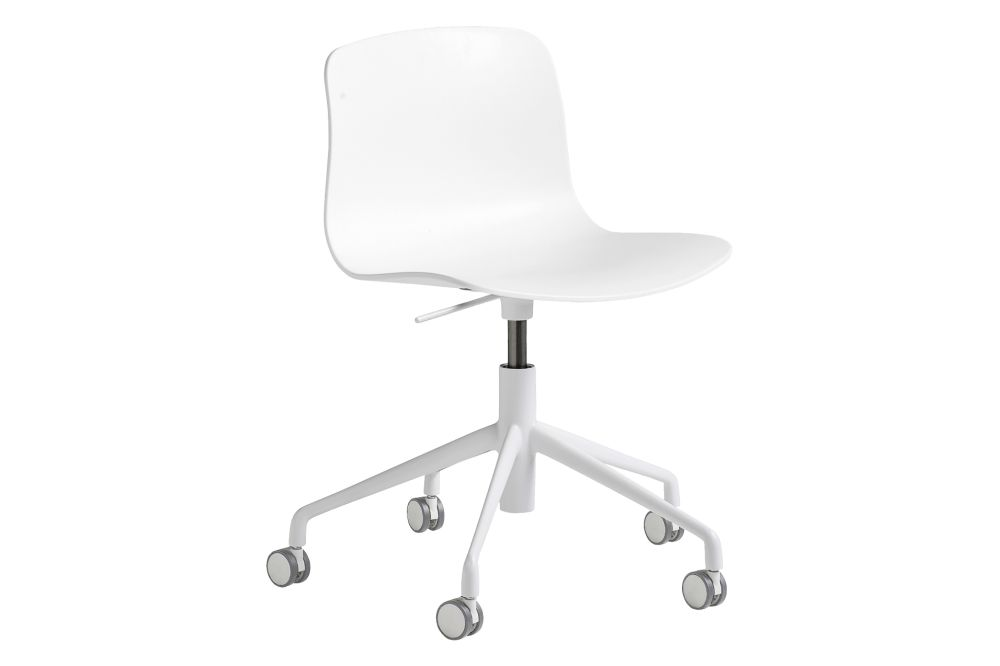 https://res.cloudinary.com/clippings/image/upload/t_big/dpr_auto,f_auto,w_auto/v3/products/aac-50-office-chair-hay-plastic-white-hay-metal-white-hay-hee-welling-clippings-11204095.jpg