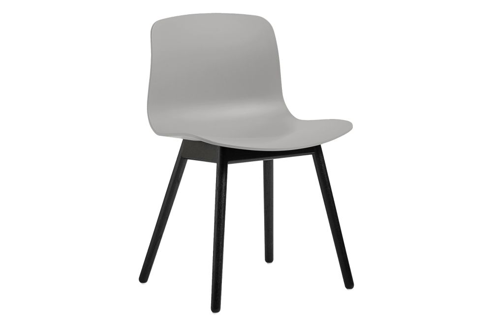 https://res.cloudinary.com/clippings/image/upload/t_big/dpr_auto,f_auto,w_auto/v3/products/aac12-dining-chair-hay-wood-black-stained-oak-hay-plastic-concrete-grey-hay-hee-welling-hay-clippings-11203941.jpg