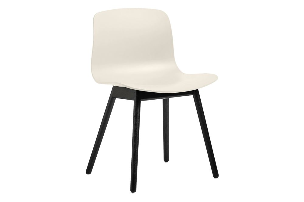 https://res.cloudinary.com/clippings/image/upload/t_big/dpr_auto,f_auto,w_auto/v3/products/aac12-dining-chair-hay-wood-black-stained-oak-hay-plastic-cream-white-hay-hee-welling-hay-clippings-11203942.jpg