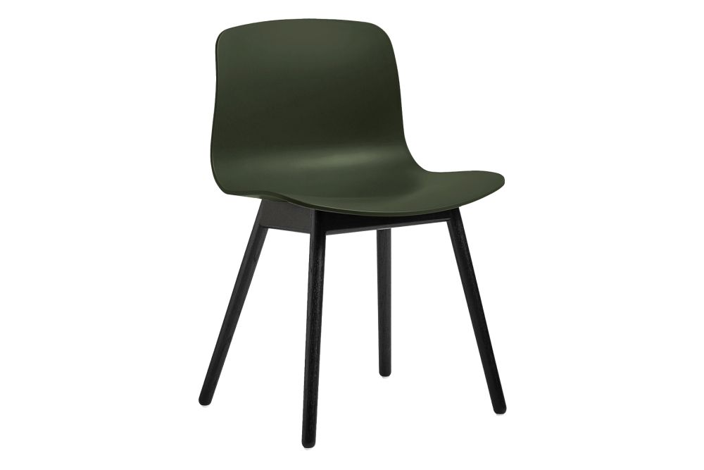 https://res.cloudinary.com/clippings/image/upload/t_big/dpr_auto,f_auto,w_auto/v3/products/aac12-dining-chair-hay-wood-black-stained-oak-hay-plastic-green-hay-hee-welling-hay-clippings-11203945.jpg