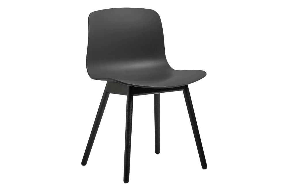 https://res.cloudinary.com/clippings/image/upload/t_big/dpr_auto,f_auto,w_auto/v3/products/aac12-dining-chair-hay-wood-black-stained-oak-hay-plastic-soft-black-hay-hee-welling-hay-clippings-11203949.jpg
