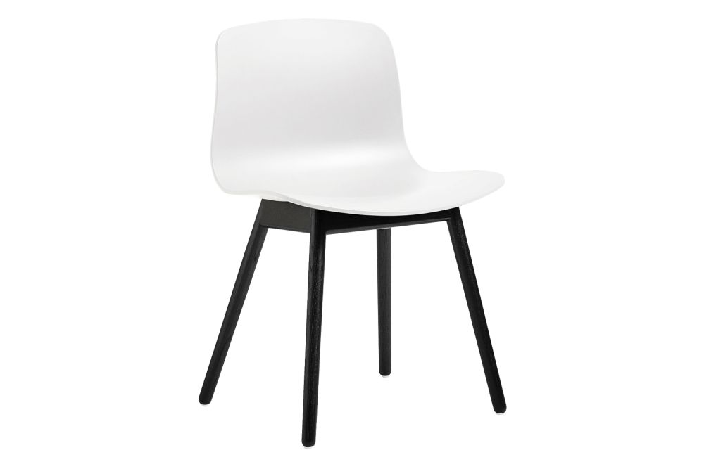 https://res.cloudinary.com/clippings/image/upload/t_big/dpr_auto,f_auto,w_auto/v3/products/aac12-dining-chair-hay-wood-black-stained-oak-hay-plastic-white-hay-hee-welling-hay-clippings-11203938.jpg