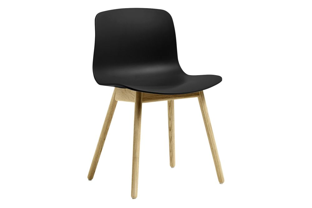 https://res.cloudinary.com/clippings/image/upload/t_big/dpr_auto,f_auto,w_auto/v3/products/aac12-dining-chair-hay-wood-clear-oak-hay-plastic-black-hay-hee-welling-hay-clippings-11203936.jpg