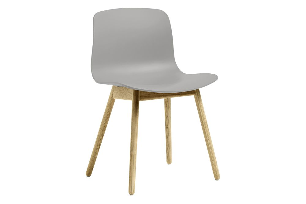 https://res.cloudinary.com/clippings/image/upload/t_big/dpr_auto,f_auto,w_auto/v3/products/aac12-dining-chair-hay-wood-clear-oak-hay-plastic-concrete-grey-hay-hee-welling-hay-clippings-11203963.jpg