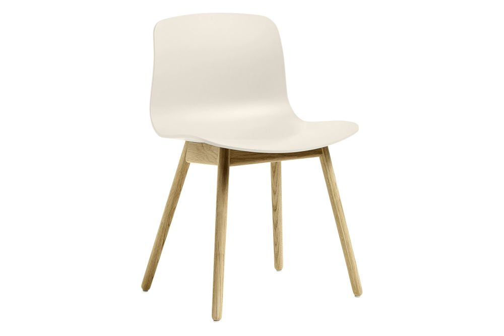 https://res.cloudinary.com/clippings/image/upload/t_big/dpr_auto,f_auto,w_auto/v3/products/aac12-dining-chair-hay-wood-clear-oak-hay-plastic-cream-white-hay-hee-welling-hay-clippings-11203964.jpg