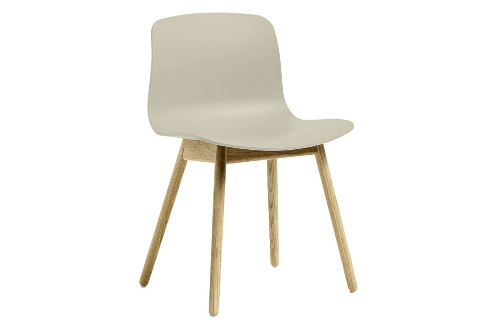 https://res.cloudinary.com/clippings/image/upload/t_big/dpr_auto,f_auto,w_auto/v3/products/aac12-dining-chair-hay-wood-clear-oak-hay-plastic-pastel-green-hay-hee-welling-hay-clippings-11203970.jpg