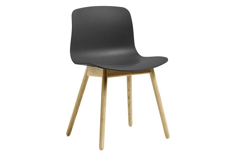 https://res.cloudinary.com/clippings/image/upload/t_big/dpr_auto,f_auto,w_auto/v3/products/aac12-dining-chair-hay-wood-clear-oak-hay-plastic-soft-black-hay-hee-welling-hay-clippings-11203971.jpg
