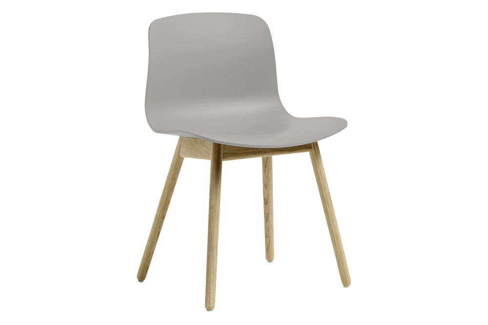 https://res.cloudinary.com/clippings/image/upload/t_big/dpr_auto,f_auto,w_auto/v3/products/aac12-dining-chair-hay-wood-matt-oak-hay-plastic-concrete-grey-hay-hee-welling-hay-clippings-11203974.jpg
