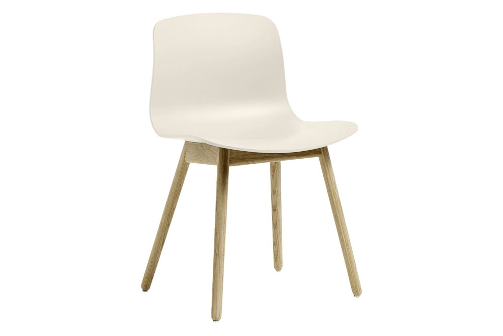 https://res.cloudinary.com/clippings/image/upload/t_big/dpr_auto,f_auto,w_auto/v3/products/aac12-dining-chair-hay-wood-matt-oak-hay-plastic-cream-white-hay-hee-welling-hay-clippings-11203975.jpg