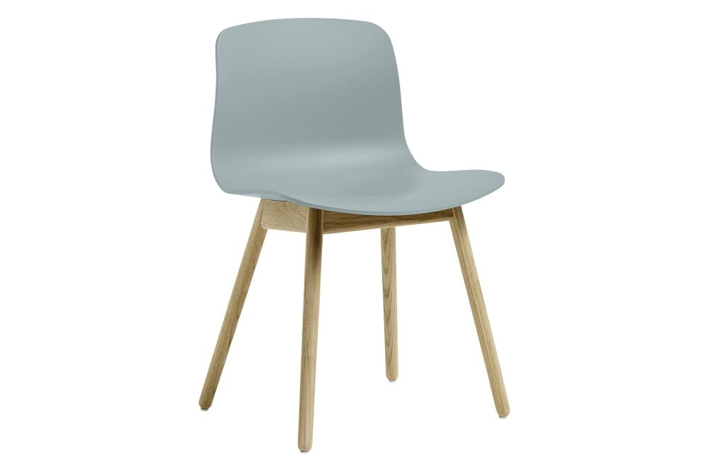 https://res.cloudinary.com/clippings/image/upload/t_big/dpr_auto,f_auto,w_auto/v3/products/aac12-dining-chair-hay-wood-matt-oak-hay-plastic-dusty-blue-hay-hee-welling-hay-clippings-11203976.jpg