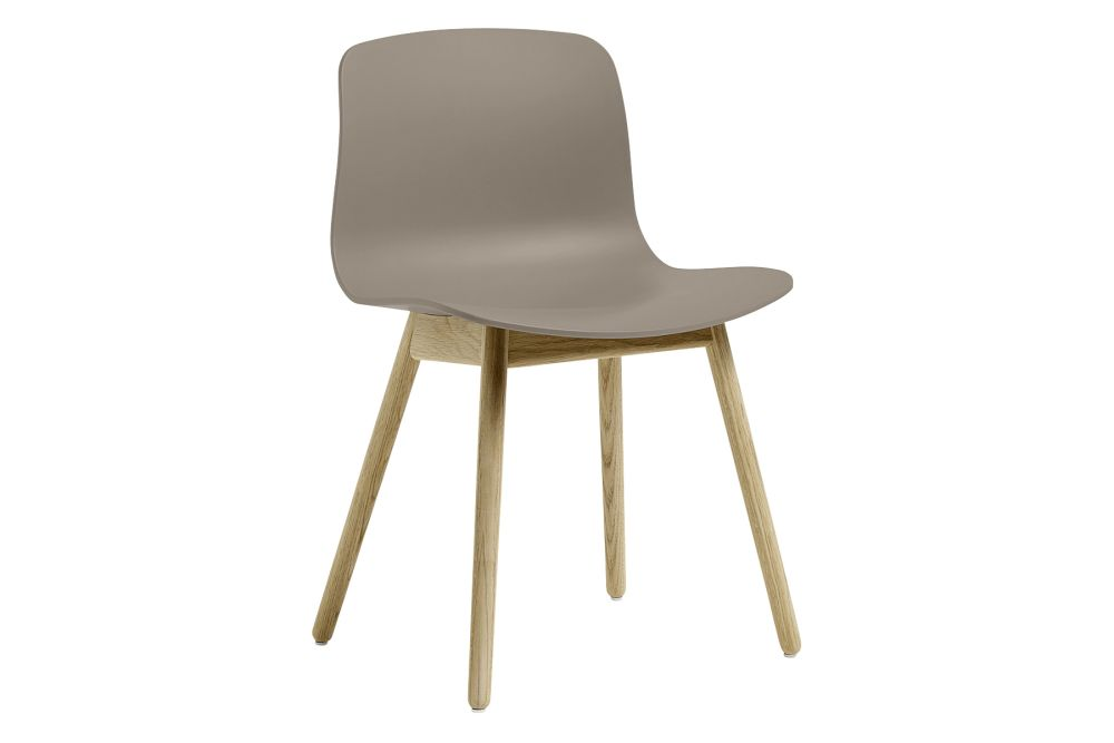 https://res.cloudinary.com/clippings/image/upload/t_big/dpr_auto,f_auto,w_auto/v3/products/aac12-dining-chair-hay-wood-matt-oak-hay-plastic-khaki-hay-hee-welling-hay-clippings-11203979.jpg